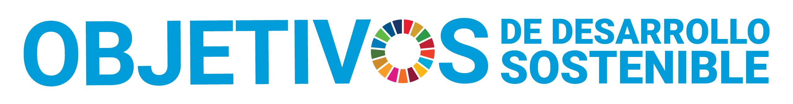 S SDG logo without UN emblem horizontal Transparent WEB